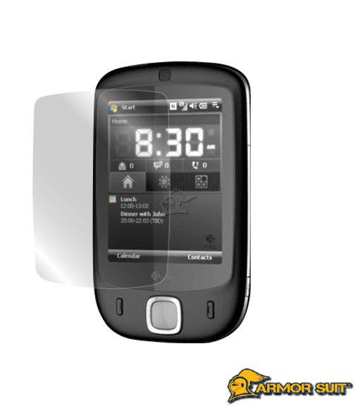 HTC Touch Gsm Screen Protector