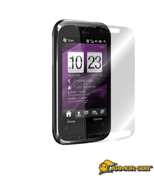 HTC Touch Pro 2 Screen Protector