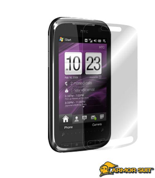 HTC Touch Pro 2 T-Mobile Screen Protector