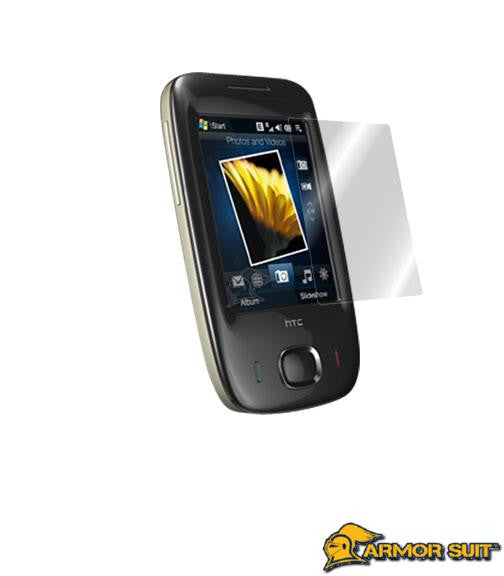 htc touch viva t2223 screen protector armorsuit rh armorsuit com HTC Touch Diamond HTC Touch Diamond