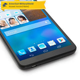 Huawei Ascend Mate2 Screen Protector + Full Body Skin Protector