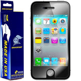 Apple iPhone 4 Screen Protector (Case Friendly)