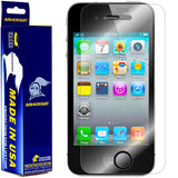 Apple iPhone 4 Screen Protector