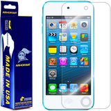 Apple iPod Touch 5G Screen Protector