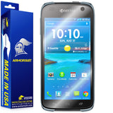 Kyocera Hydro Life Screen Protector (Case-Friendly)