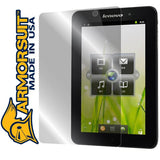 Lenovo IdeaPad A1 Tablet Screen Protector