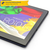 Lenovo Tab 2 A10 Anti-Glare (Matte) Screen Protector