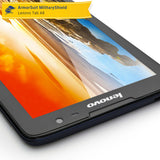 Lenovo Tab A8 Screen Protector