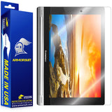 Lenovo Yoga Tablet 10 HD+ Screen Protector