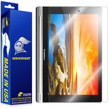 "Lenovo Yoga Tablet 10"" Screen Protector"