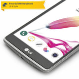 LG G Stylo Screen Protector (Case-Friendly)