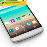 LG G3 Screen Protector (Case Friendly)
