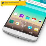 LG G3 Screen Protector