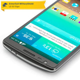 LG G3 Vigor Screen Protector (Case Friendly)