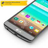 LG G3 Vigor Screen Protector