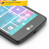 LG Lancet Anti-Glare (Matte) Screen Protector