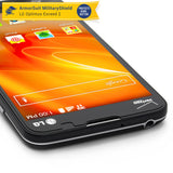 LG Optimus Exceed 2 Screen Protector (Case-Friendly)