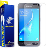 Samsung Galaxy J1 Mini Matte Screen Protector