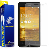 ASUS ZenFone 5 Anti-Glare (Matte) Screen Protector
