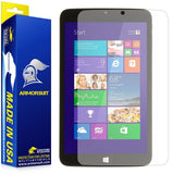 Winbook TW802 Anti-Glare (Matte) Screen Protector