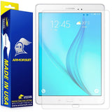 "Samsung Galaxy Tab A 9.7"" Anti-Glare (Matte) Screen Protector"