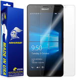 Microsoft Lumia 950 Screen Protector