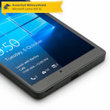 Microsoft Lumia 950 XL Screen Protector