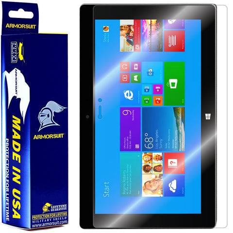 Microsoft Surface 2 Screen Protector