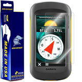 Garmin Montana GPS Screen Protector
