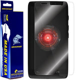 Motorola Droid Mini Screen Protector