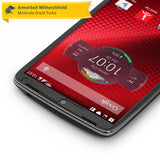 Motorola Droid Turbo Screen Protector