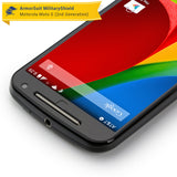 Motorola Moto G (2nd Generation 2014) Full Body Skin