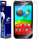 Motorola Photon Q 4G LTE Screen Protector