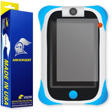 nabi Jr Anti-Glare (Matte) Screen Protector