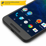 Huawei Nexus 6P Screen Protector