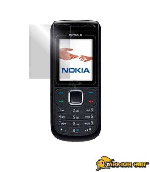 Nokia 1680 Screen Protector