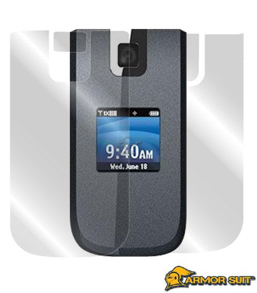 Nokia 2605 Full Body Skin Protector