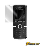 Nokia 6730 Screen Protector
