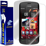 Nokia 808 PureView Full Body Skin Protector