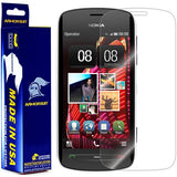 Nokia 808 PureView Screen Protector