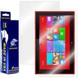 Nokia Lumia 2520 Tablet Full Body Skin Protector