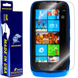Nokia Lumia 610 Screen Protector