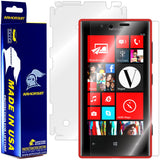 Nokia Lumia 720 Full Body Skin Protector