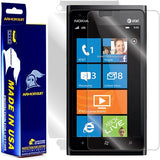 Nokia Lumia 900 Full Body Skin Protector