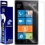 Nokia Lumia 900 Screen Protector