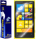 Nokia Lumia 920 Screen Protector (Case Friendly)