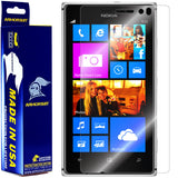 Nokia Lumia 925 Screen Protector