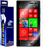 Nokia Lumia 928 Screen Protector