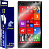 Nokia Lumia Icon Screen Protector (Case Friendly)