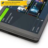 NVIDIA SHIELD Screen Protector